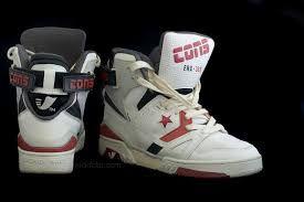 Cons ERX 360   Zapatillas deportivas