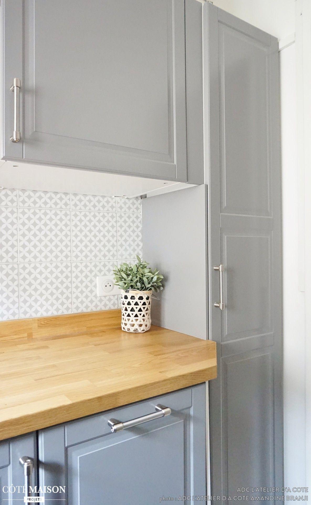 Une salle d'eau rose et une mini cuisine grise, ADC l'atelier d'à côté - Côté Maison #salled#39;eau Une salle d'eau rose et une mini cuisine grise, ADC l'atelier d'à côté - Côté Maison #salled#39;eau Une salle d'eau rose et une mini cuisine grise, ADC l'atelier d'à côté - Côté Maison #salled#39;eau Une salle d'eau rose et une mini cuisine grise, ADC l'atelier d'à côté - Côté Maison #salled#39;eau Une salle d'eau rose et une mini cuisine grise, ADC l'atelier d'à côté - Côt #salled#39;eau
