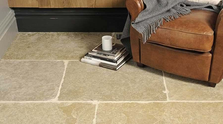 Flagstone Floor Tiles For Everyones Budget Our Wonderful Range Of
