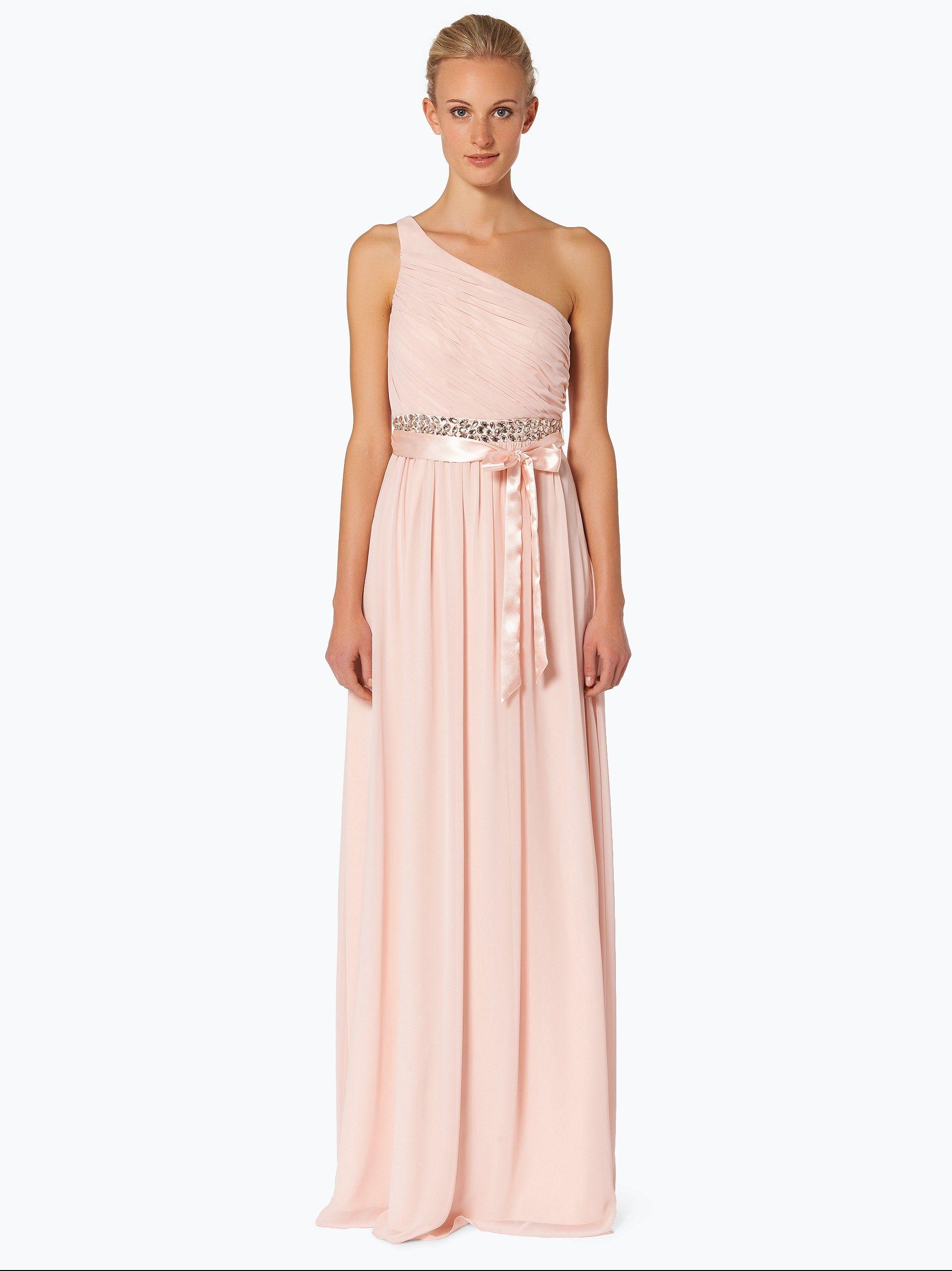 Damen Abendkleid Marie Lund (13,13 EURO)  Damen abendkleider