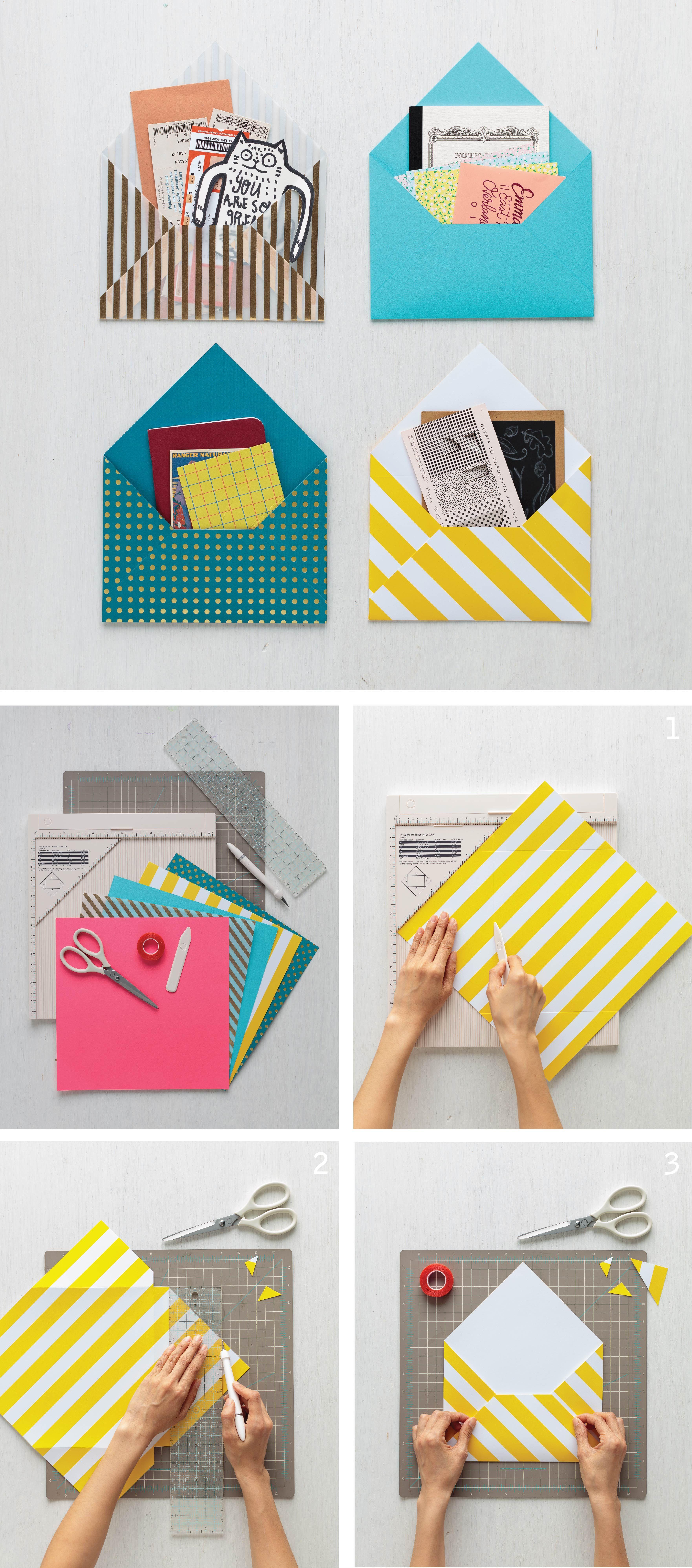 21+ Paper craft scoring board ideas
