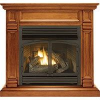 Purchase Your Hvac Equipment Direct Propane Fireplace Gas Fireplace Fireplace Inserts