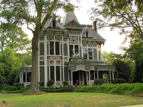Antebellum house newnan ga architectural digest future for Home builders in south alabama