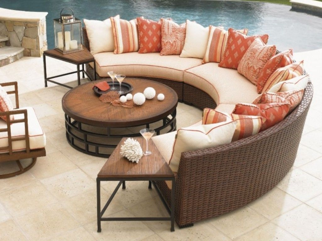 Beach Furniture Wilmington Nc   Cool Apartment Furniture Check More At  Http://searchfororangecountyhomes