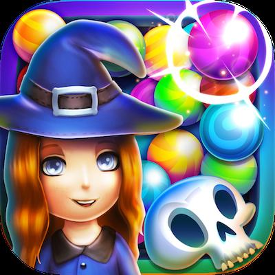 Pin by 文 文 on 消除 in 2020 Game app, App logo, Game icon