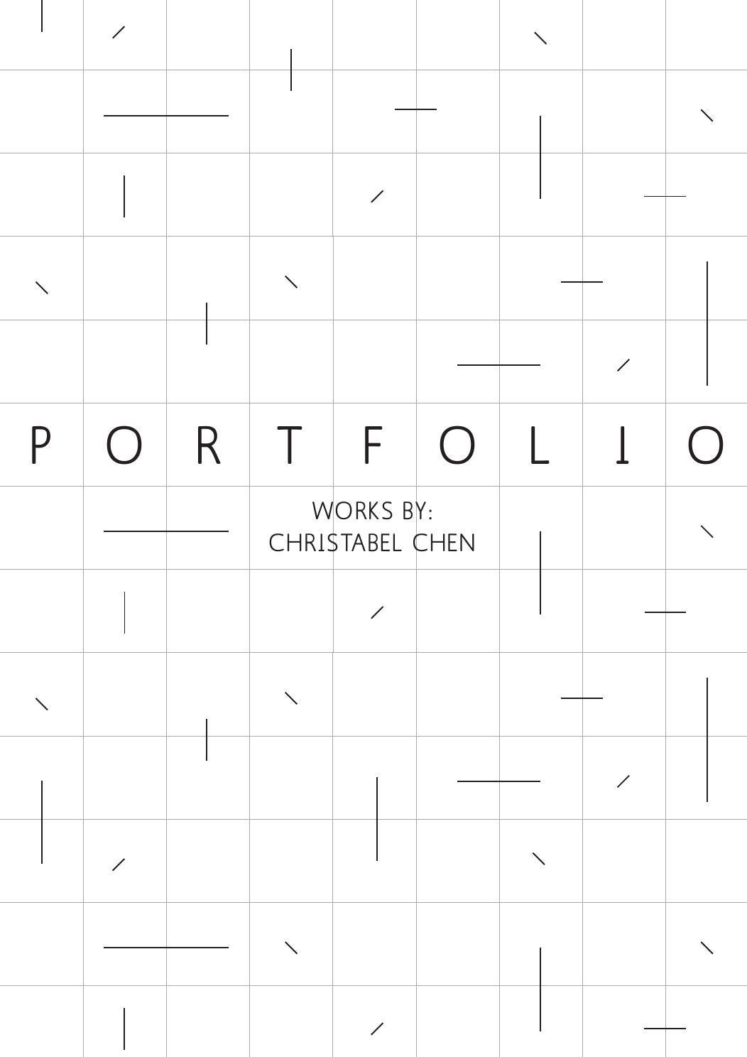 Interior architecture design portfolio portfolio portfolio design portfolio design for Interior design portfolio cover