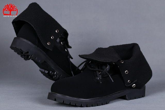 black timberland boots men - Google zoeken