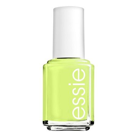 essie® Neon 2015 Nail Color Collection