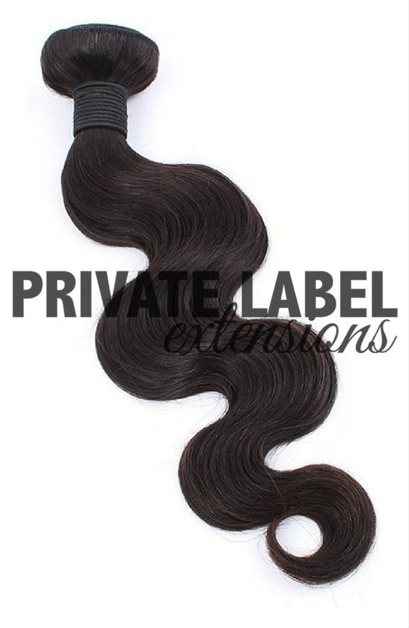 How To Sell Hair Extensions Online In A Snap With Your Own Website