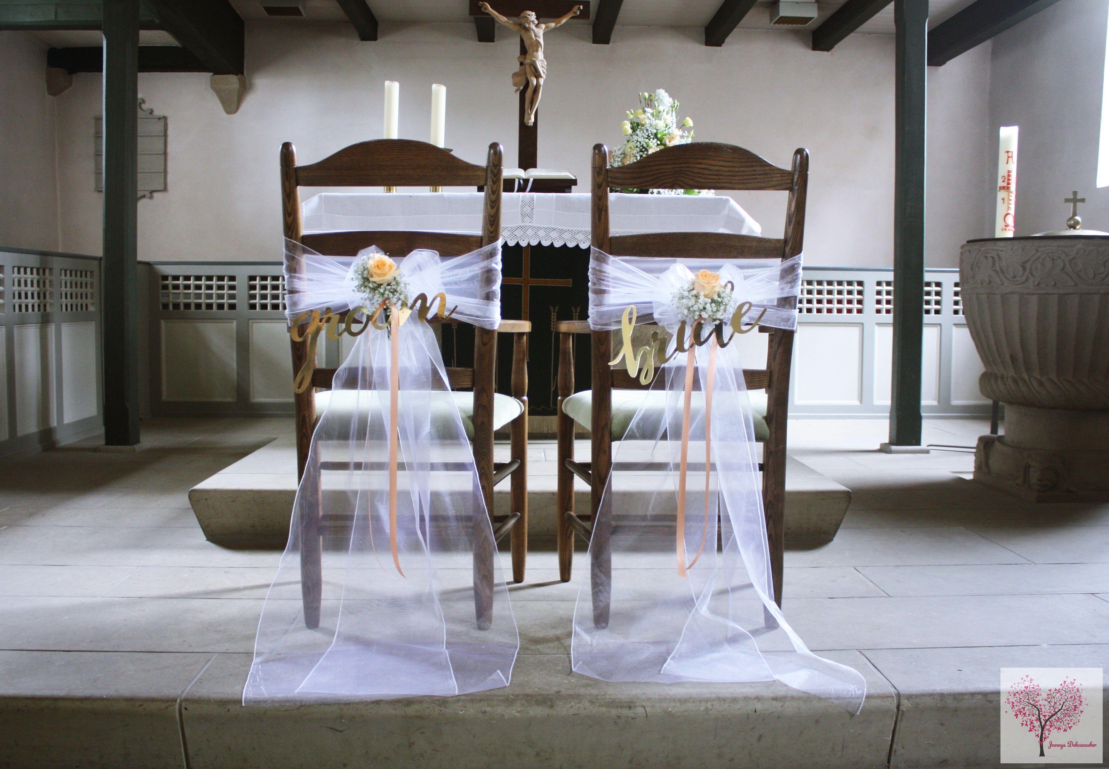 Tischdeko Hochzeit Schleierkraut Tischdeko Deko Blumen Hochzeit
