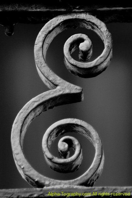 art photography for the letter e - Google Search