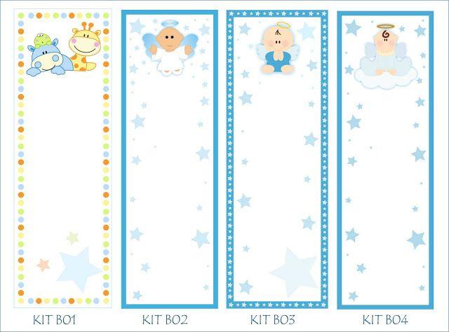 etiquetas para chocolates baby shower gratis para imprimir - Buscar ...