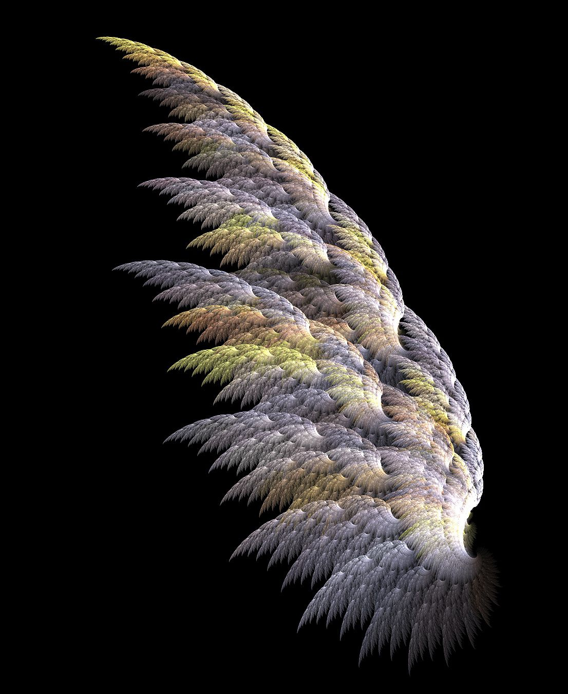 fractal_angel_wing_by_shadoweddancerd1e8g1w.jpg 1,106