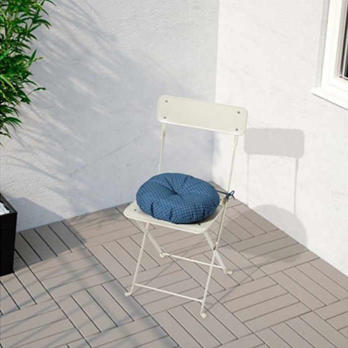 Shopping Deco 30 Idees Pour Booster Sa Terrasse