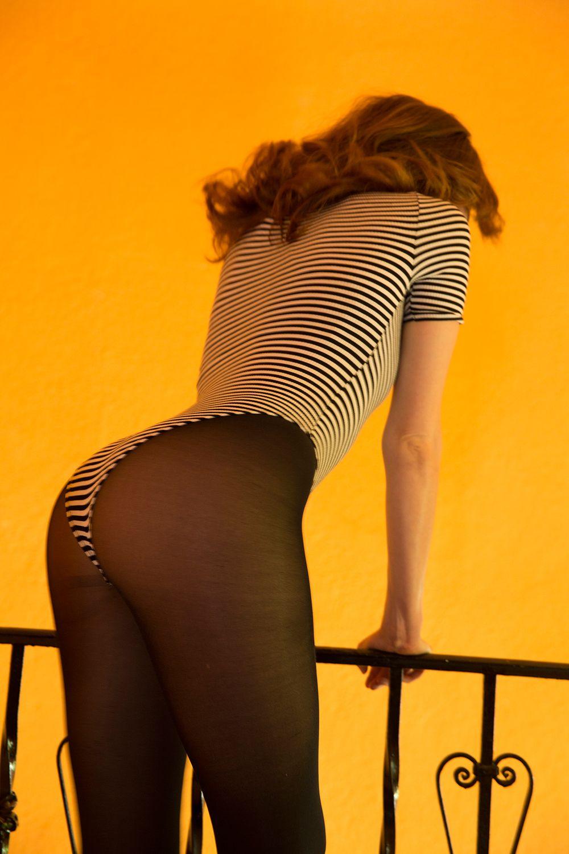 Danae Digiulio nude (82 photo), cleavage Fappening, YouTube, cameltoe 2016