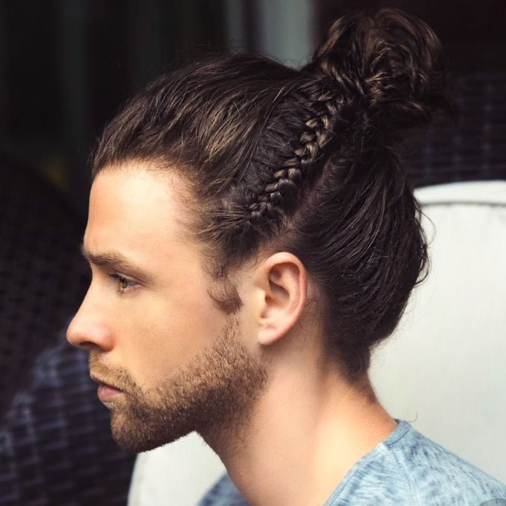 """� Hair Inspo � on Instagram: """"�LOVE these braids� #menshaircuts #hairstylists #menshairstyles #textured #menshairworld #fadehaircut #fadestyle #menshairstylist…"""""""