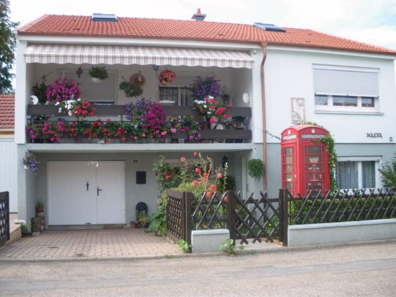 Maison D Hotes Maeva 54600 Villers Les Nancy Maison D Hotes Meurthe Et Moselle Maison Particuliere