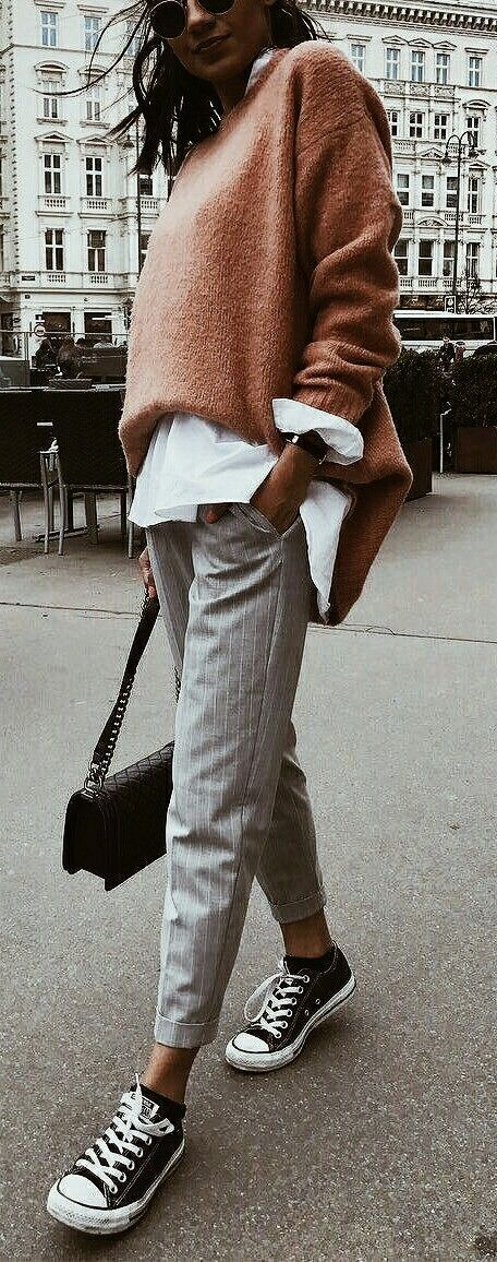 Photo of 14 luxurious & unique outfits for this fall season – fashion and outfit trends