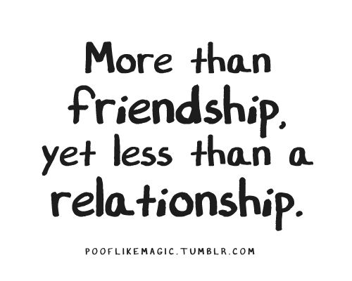Quotes About Relationships And Friendships Custom Friendship  Relationship  Saying It Right  Pinterest