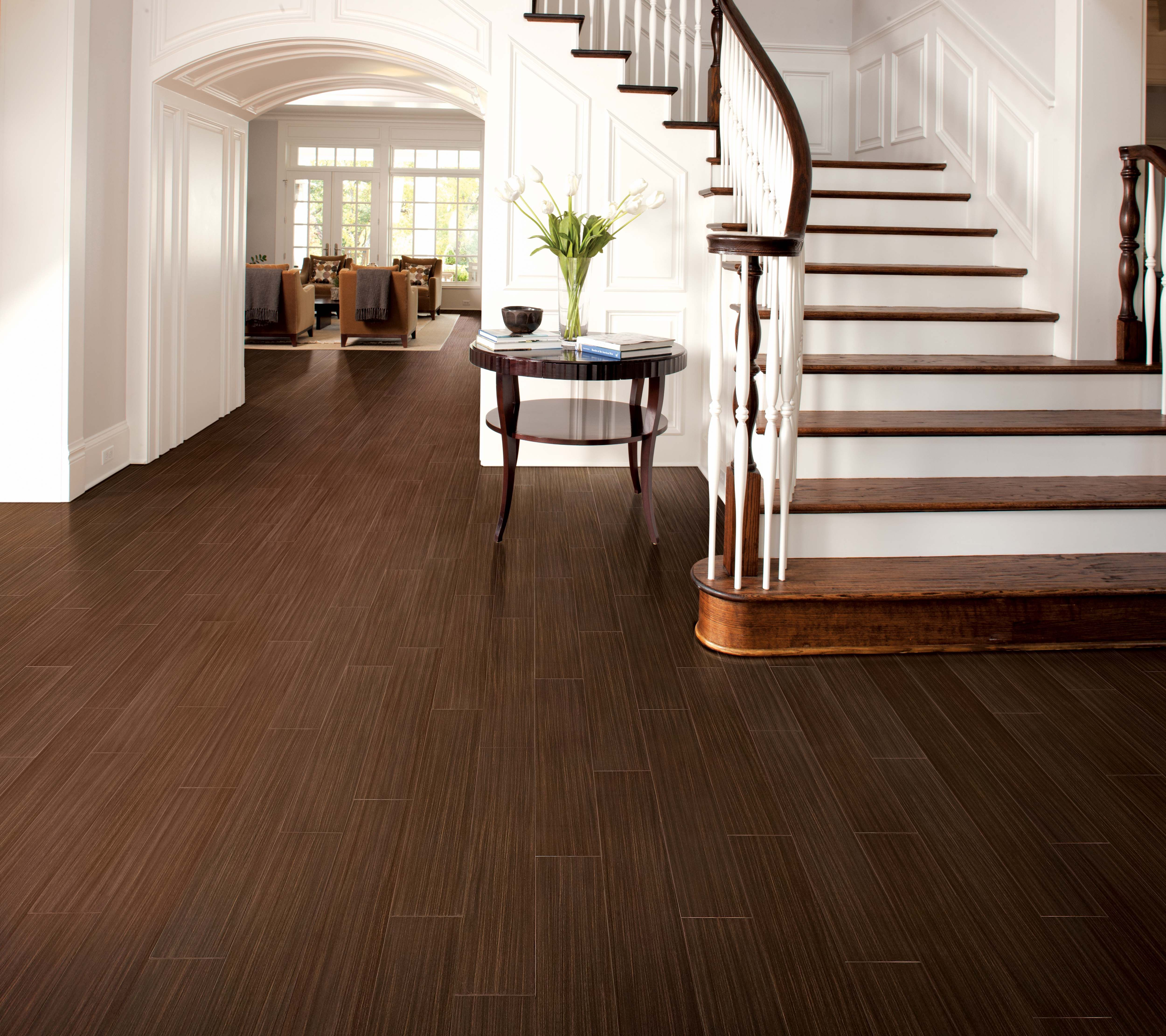 tile floors series ceramic p sonoma b cabot driftwood wood like that free samples look