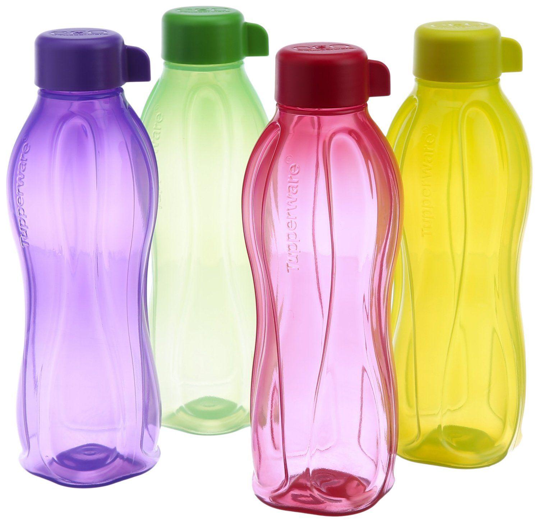Verrassend Geef geen geld uit aan dure flesjes bronwater en draag niet bij IP-82