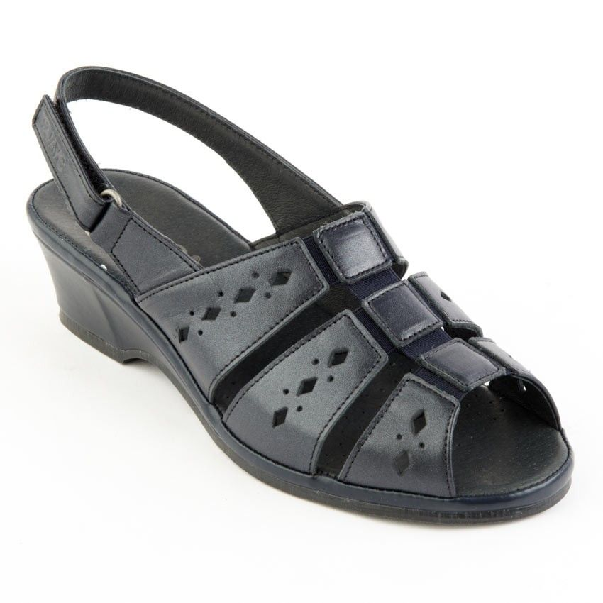 Orla Ladies Sandal E