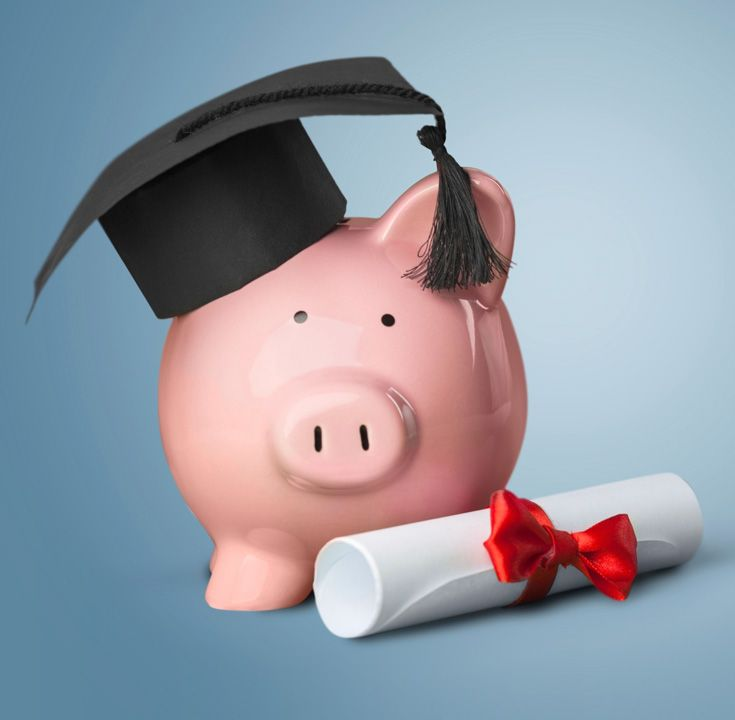 Drivetime sales advisors are college educated and enjoy