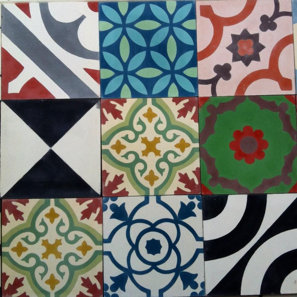 Spanish tiles £6 each!  Huttons at Home   77 Peascod Street                                                                                       Windsor                                  Berkshire                                SL4 1DH                                  01753 856128                            Mon-Sat:9:00-6:00                    Sunday:11:00-5:00