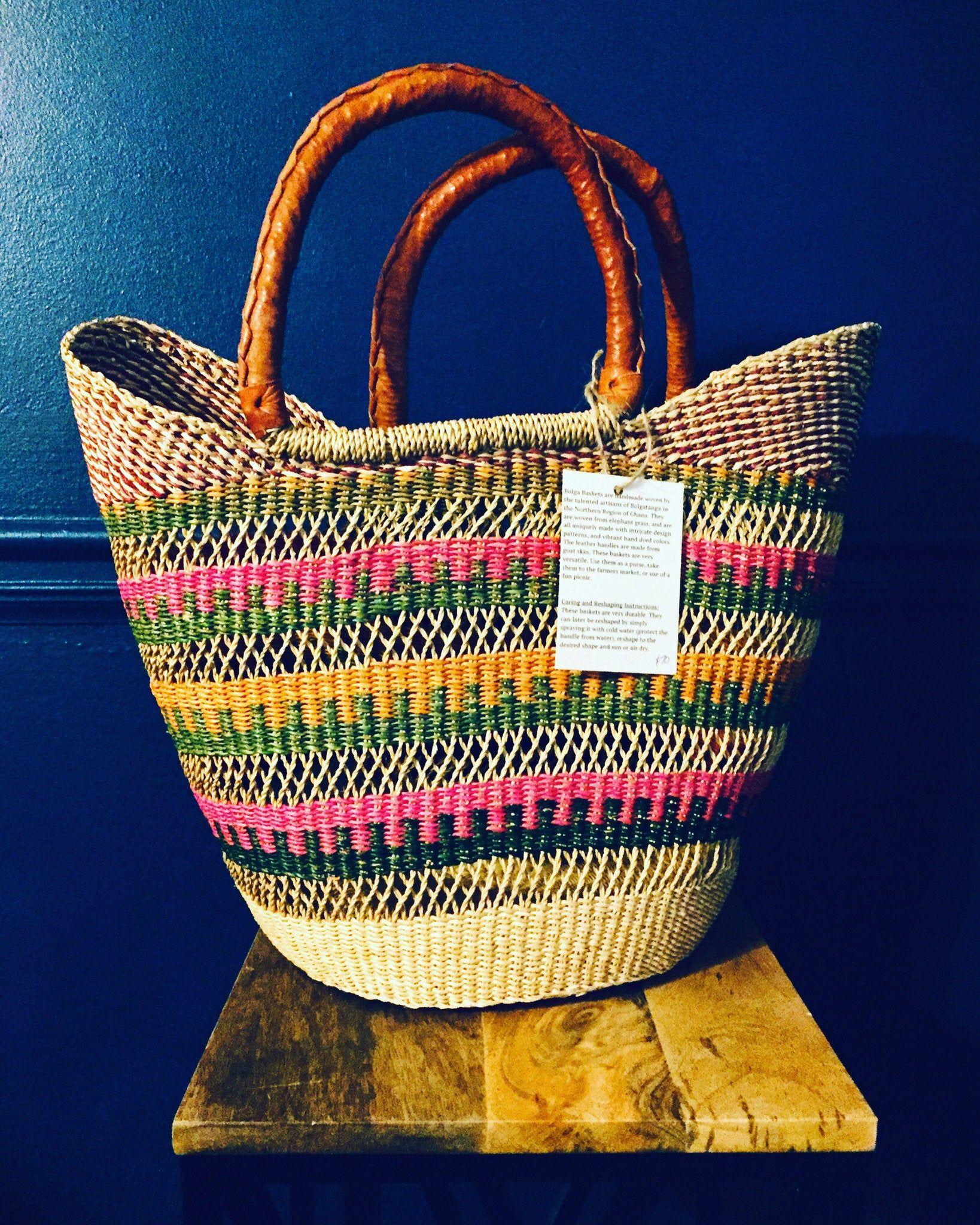 custom gift baskets vancouver