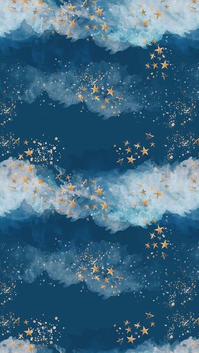 dreamy Art wallpaper, Cute wallpapers, Wallpaper