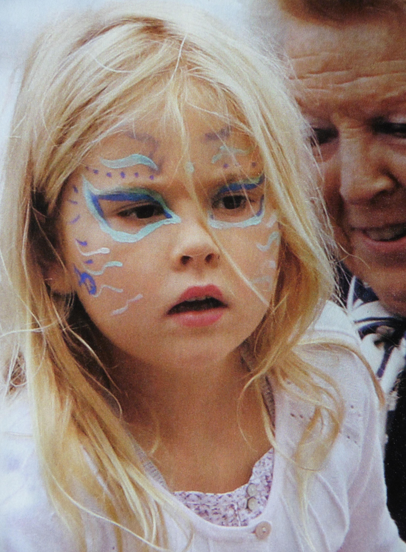 Prinses amalia nl geschminkt dutch royal family pinterest prinses amalia nl geschminkt thecheapjerseys Images