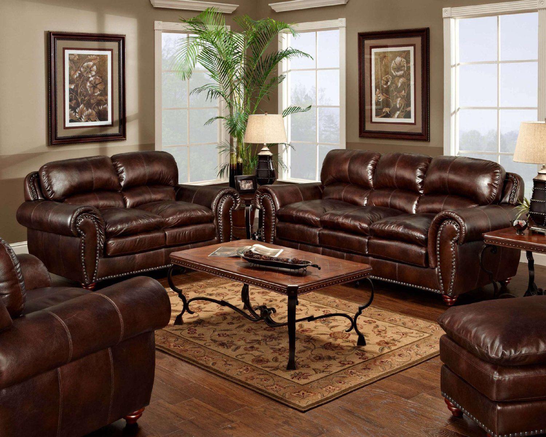 Amazon Com Newport Upholstery Aspen Bonded Leather 4pc Stationary Sofa Set Sofa Loveseat Rock Living Room Sets Living Room Leather Living Room Collections