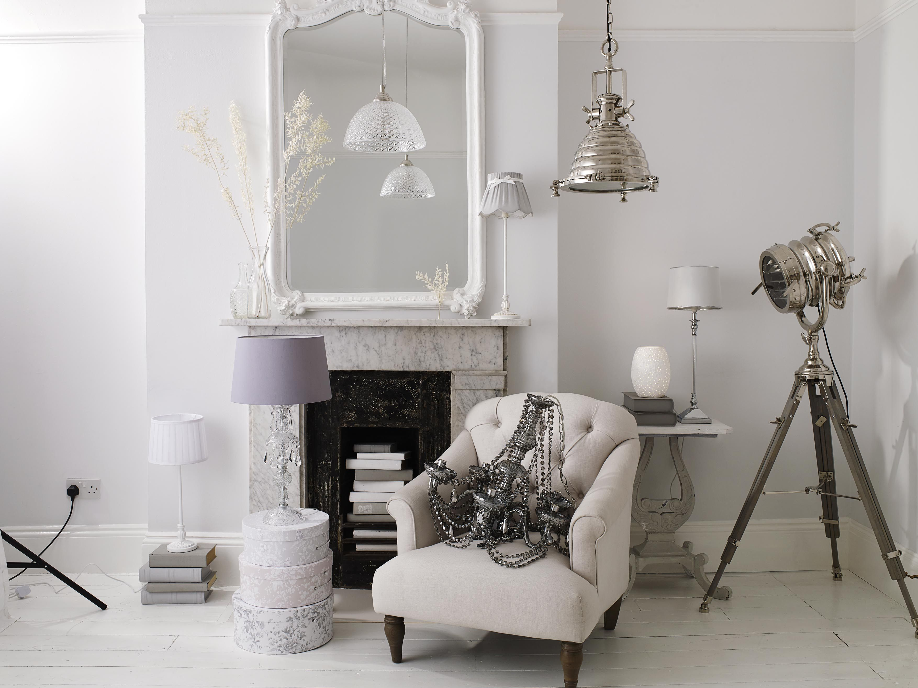 Bhs Ss15 Holly Willoughby Interior Home Decor Home