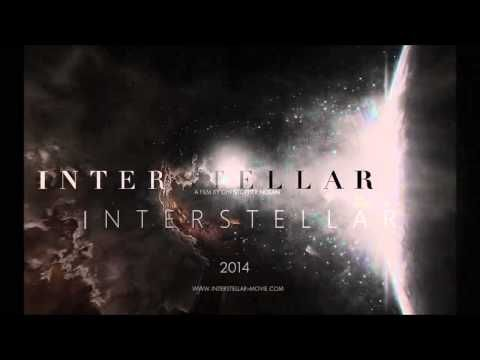 The Interstellar soundtrack is INCREDIBLE    Music //   Hans