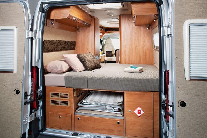 Camper Van Conversion 66 Car Camping Camper Van