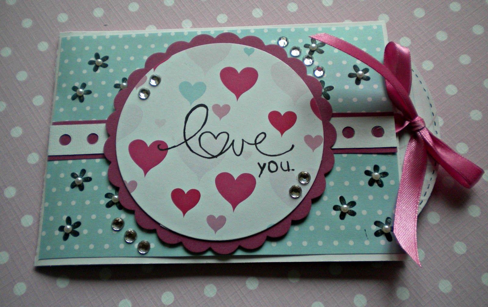 1 post creativo al giorno: #43/365 Minialbum San Valentino by Gina    Il giorno per giorno nato da San Valentino è cauto una delle mie occasioni preferite per condividere per mezzo di la mia stirpe e amici particolari, principalmente attraverso avere in comune insieme i miei prole. Sta cuocendo quelle torte, dolci e biscotti e sta facendo ancora delle belle carte nato da San Valentino. Ho molte idee per condivi... #Creativo #Gin #giorno #minialbum #post #San #San Valentino auguri #Valentino