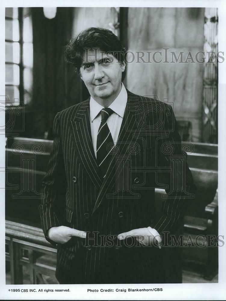 Tom Conti Image Two