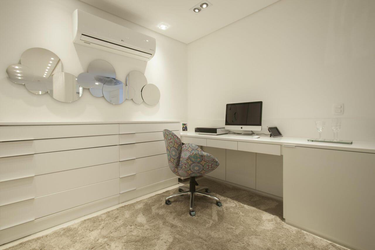 móveis planejados as vantagens desvantagens e ambientes lindos