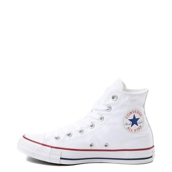 Converse Shoes, Shirts & Backpacks | Chuck Taylors