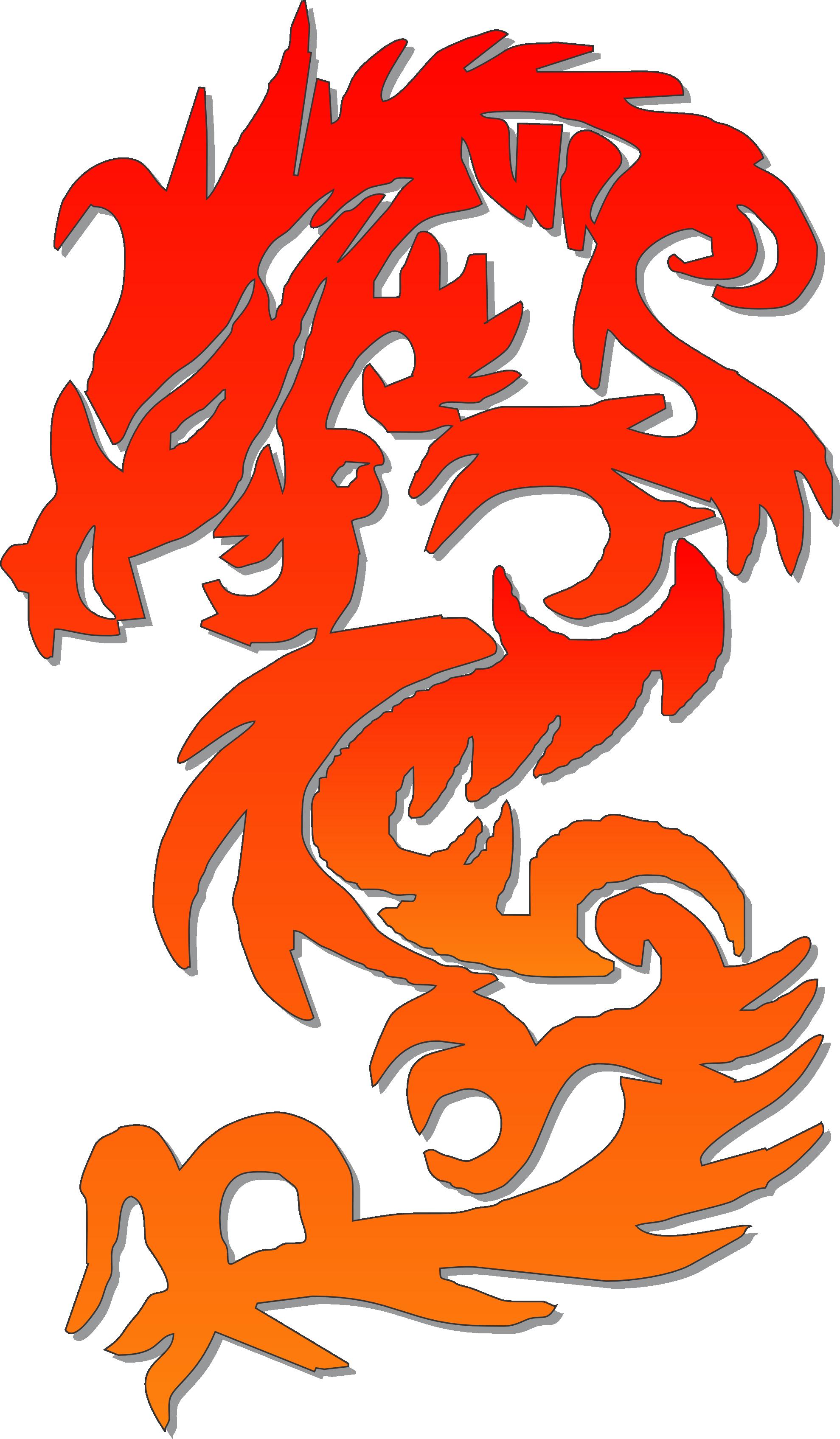 Chinese Dragon Png Pic Chinese Dragon Chinese Dragon Art Chinese Zodiac Dragon