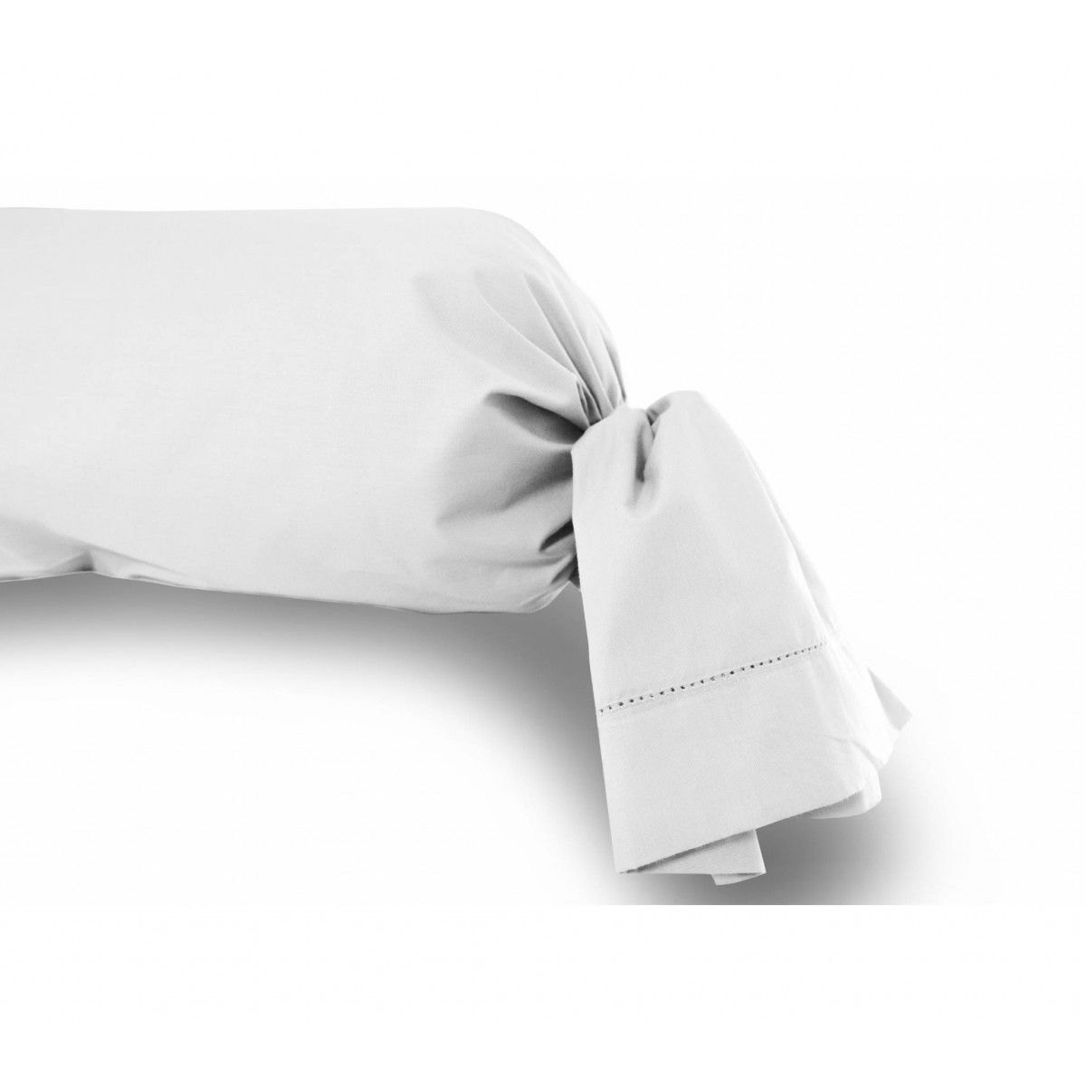 Taie De Traversin Percale Products Taie Traversin