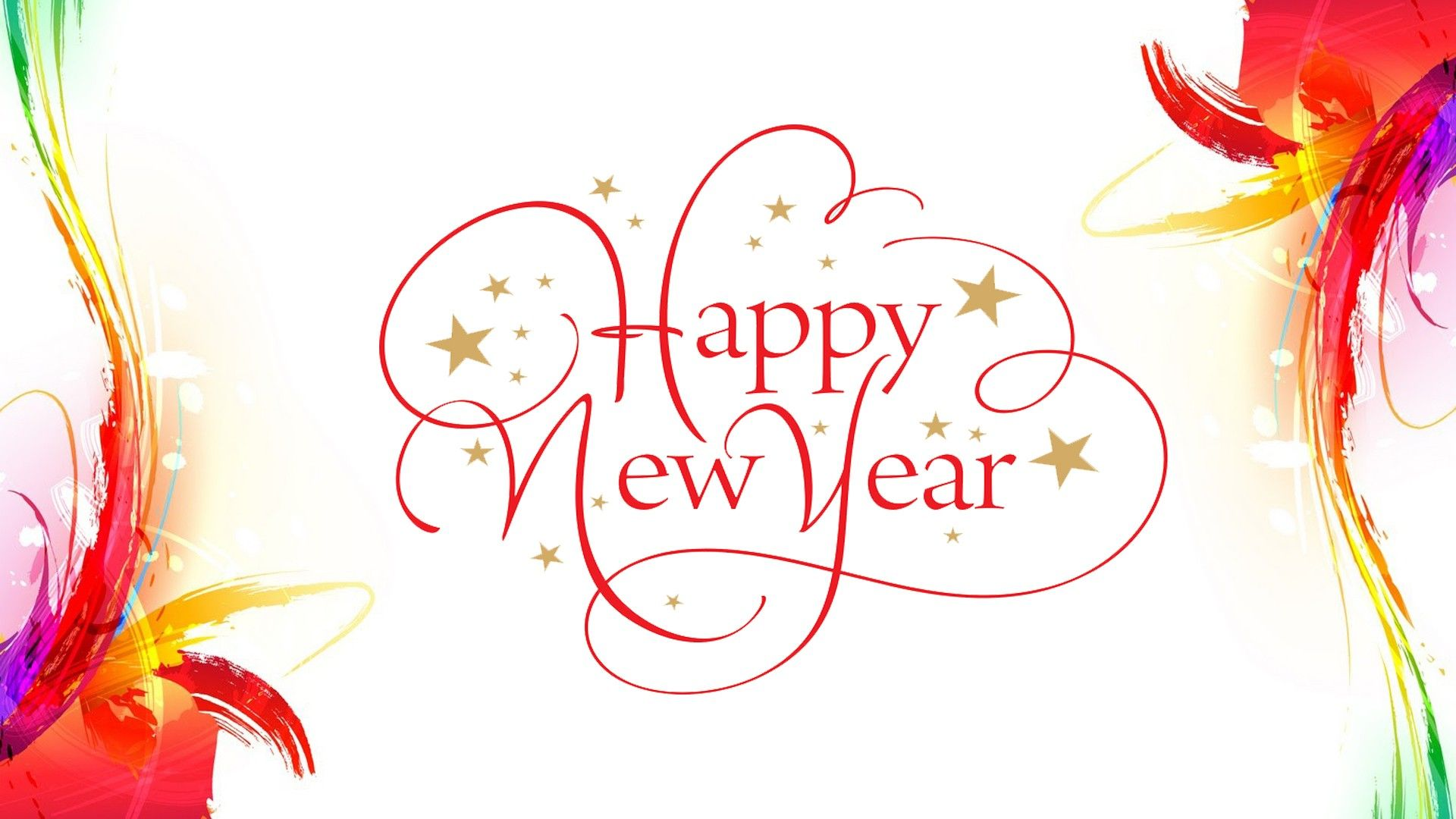 Happy-New-Year-Banner-Background-Images-2018.jpg (1920×1080 ...