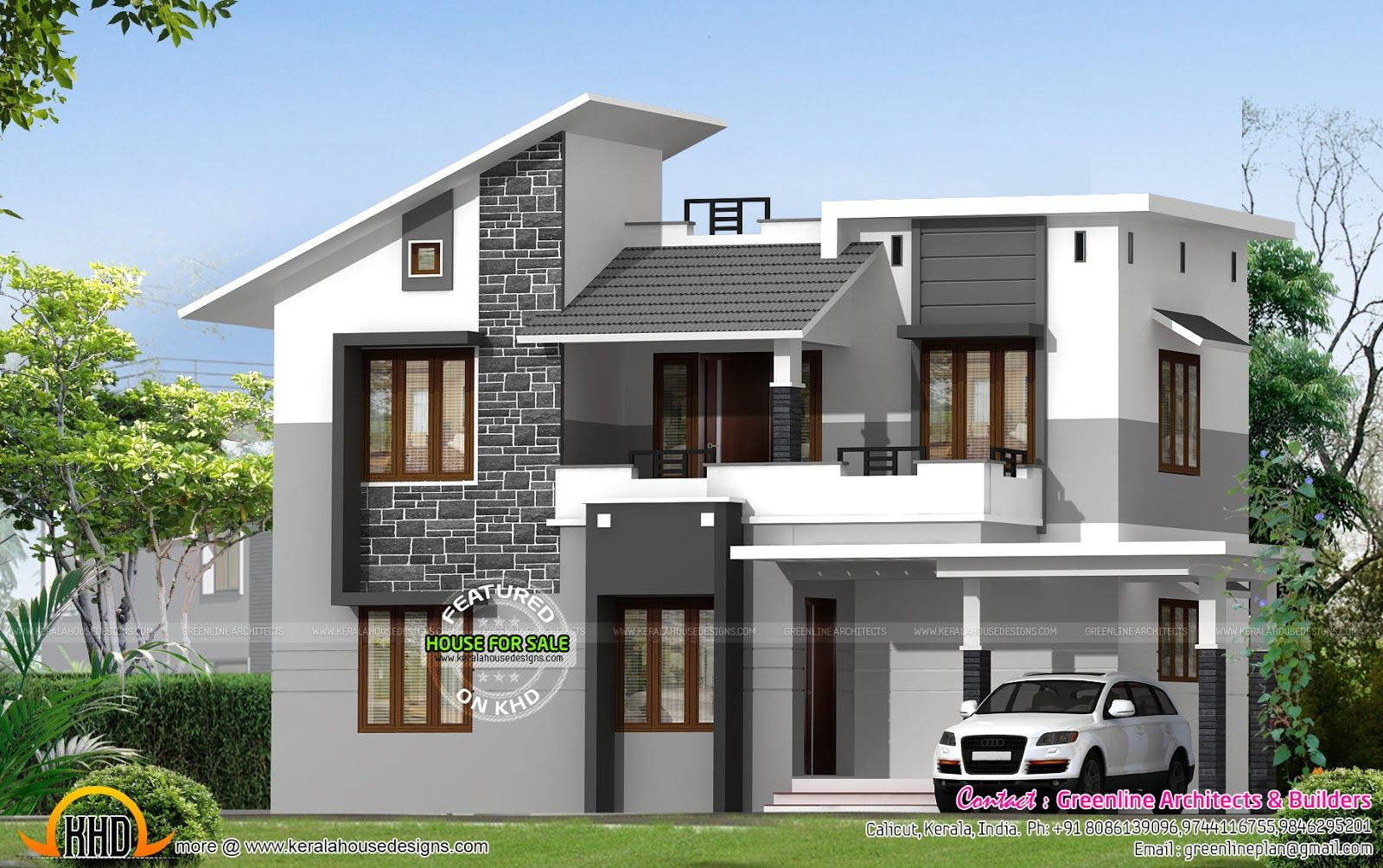 Single Floor House Front Wall Tiles Designs Best Ideas About Modern Entry  Entrance With Beautiful Single. Single Floor House Front Wall Tiles Designs Best Ideas About