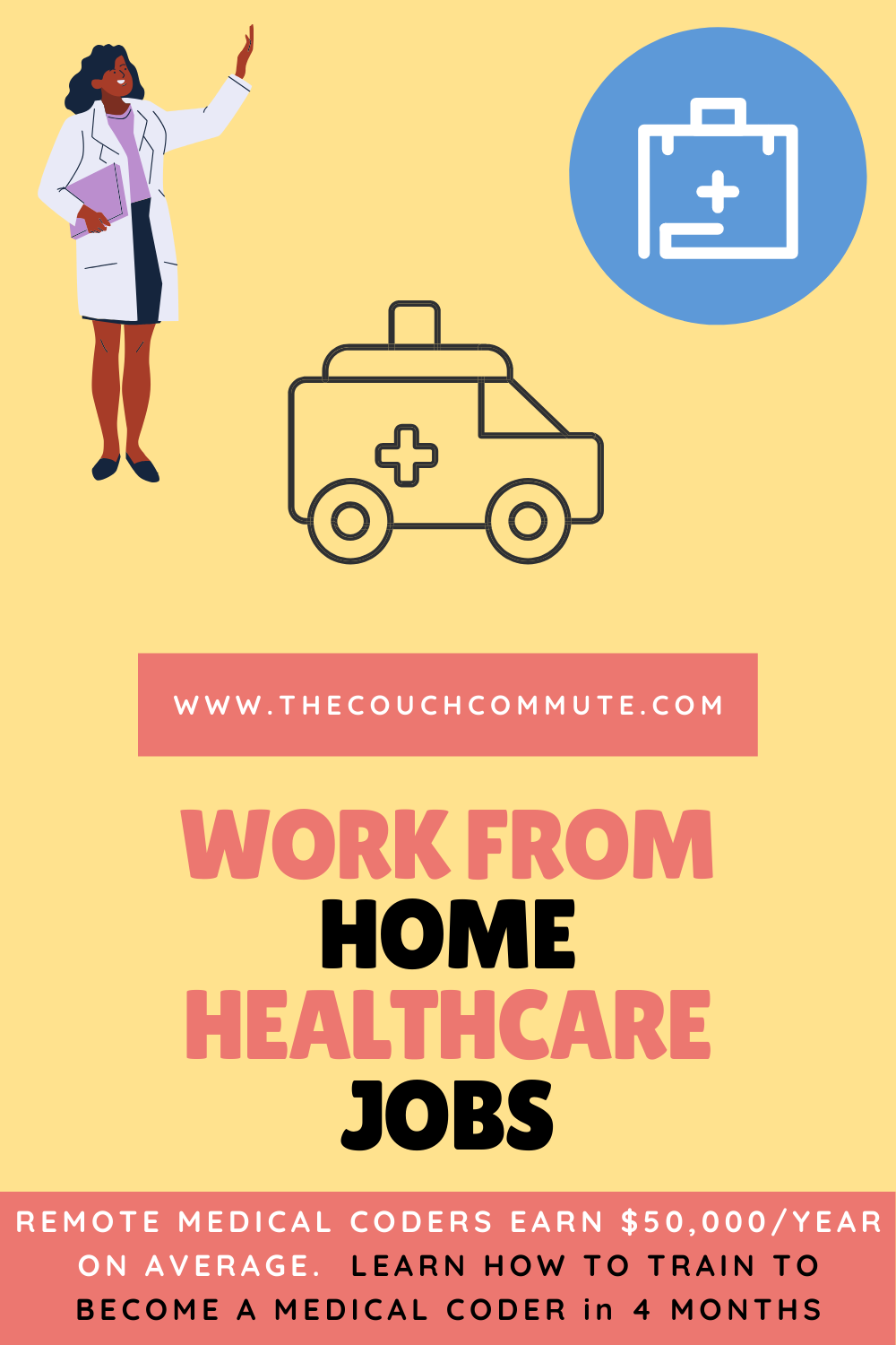Pin on Work From Home Expert Tips