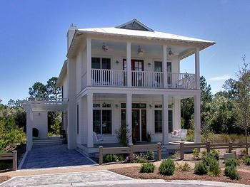 Santa Rosa Beach Fl This New Professionally Decorated 4 Br 4 Ba