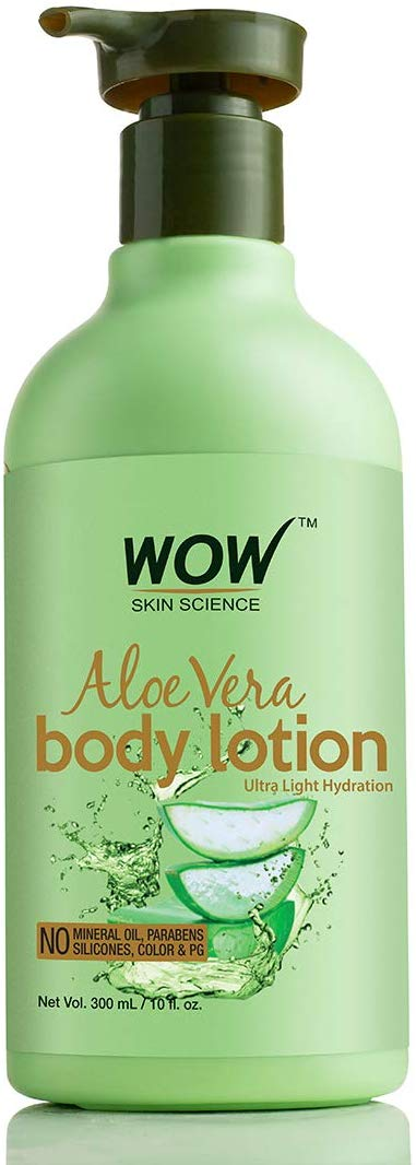 Best Aloe Vera Products Available In The Market And Online Reviews And Buyer S Guide Aloe Vera Organic Aloe Vera Gel Aloe Vera Gel Benefits