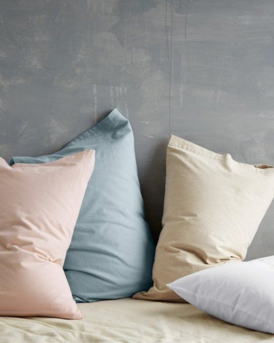 The Best Flannel Sheets You Can Buy Now With Images Flannel