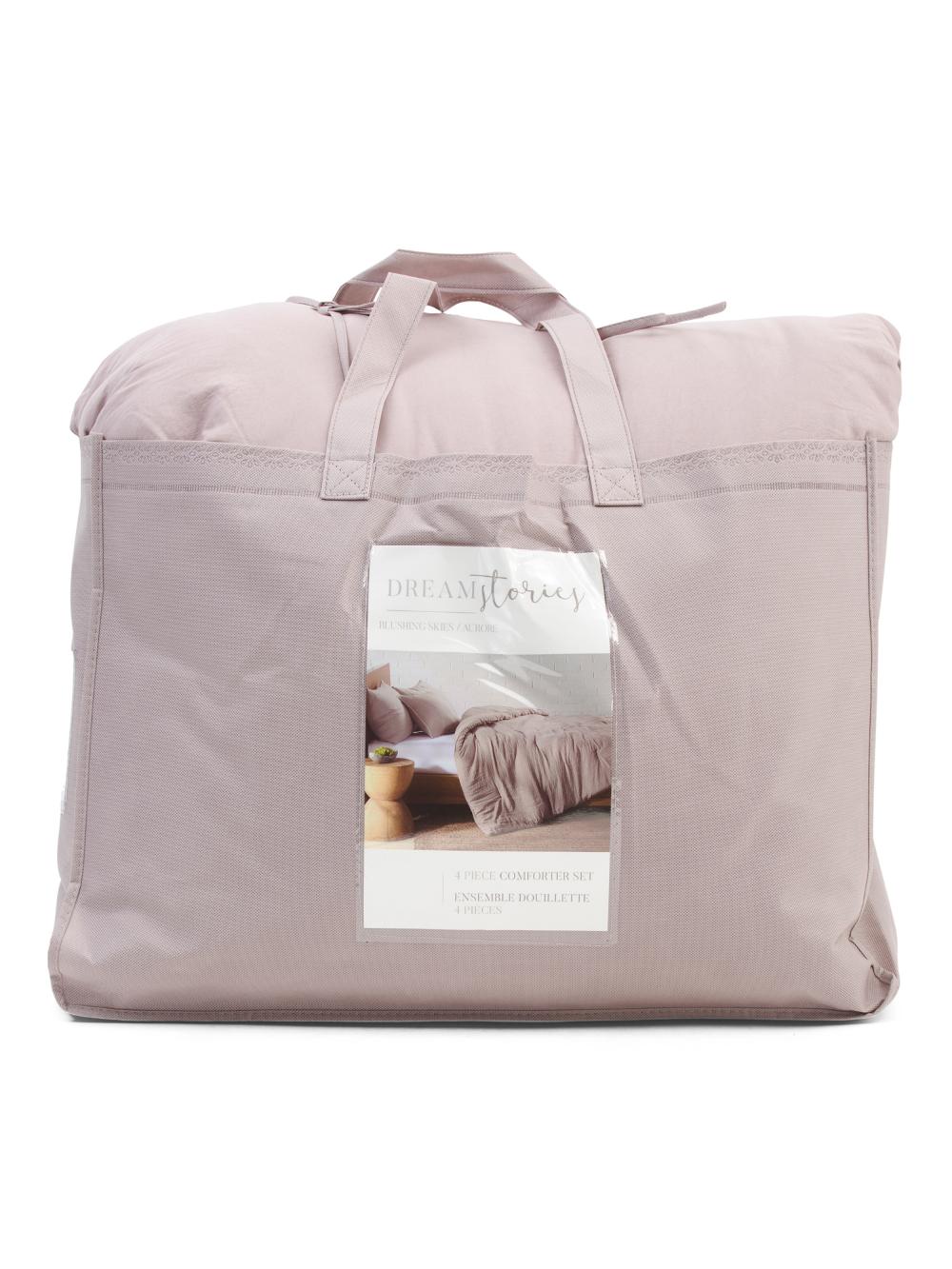Maven Comforter Set : maven, comforter, Maven, Comforter, Bedroom, Marshalls, Sets,, Comforters,