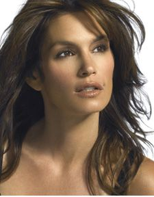 Producto facial Cindy crawford