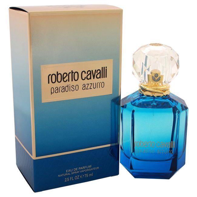 Online Shopping Bedding Furniture Electronics Jewelry Clothing More Roberto Cavalli Cosmetics Perfume Fragrance
